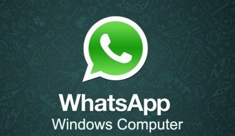 WhatsApp for PC is the best way to send free SMSs from your computer