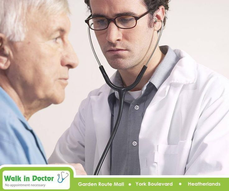 #WellnessWednesday: When it comes to looking after your mind and your body, it's important to be diligent, because you never know when you might unexpectedly fall ill or experience other health problems. Visit your nearest #WalkInDoctor branch for regular medical check-ups, no appointment needed. #HealthyLiving