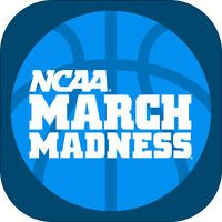 NCAA March Madness Live by NCAA Digital
