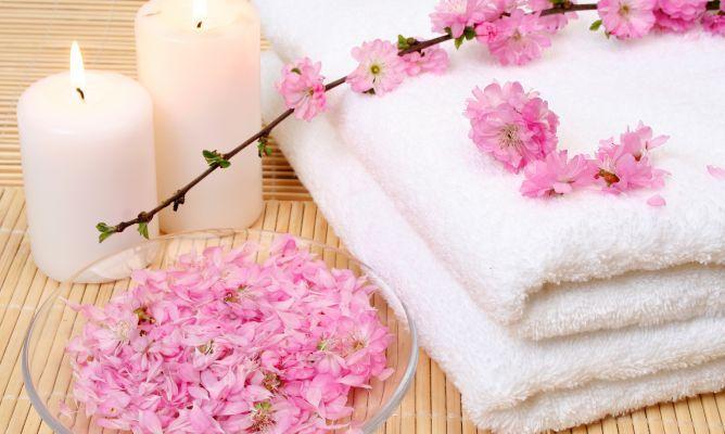 decorar-un-bano-de-color-rosa-xl-668x400x80xX.jpg (668×400)