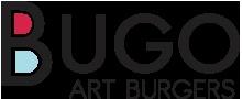 Bugo Art Burgers, Porto