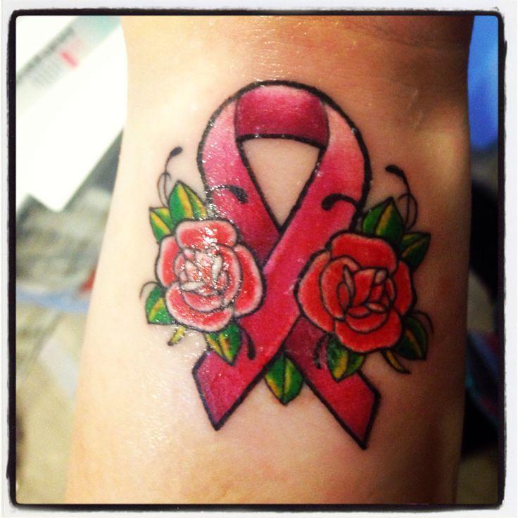 Survivor Tattoos: 17 Best Images About Survivor Tattoos On Pinterest