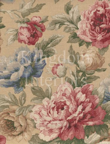 14 best curtain and upholstery fabrics images on pinterest soft furnishings upholstery