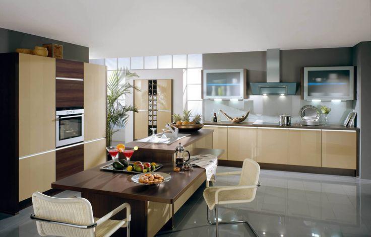Image result for кофейная кухня