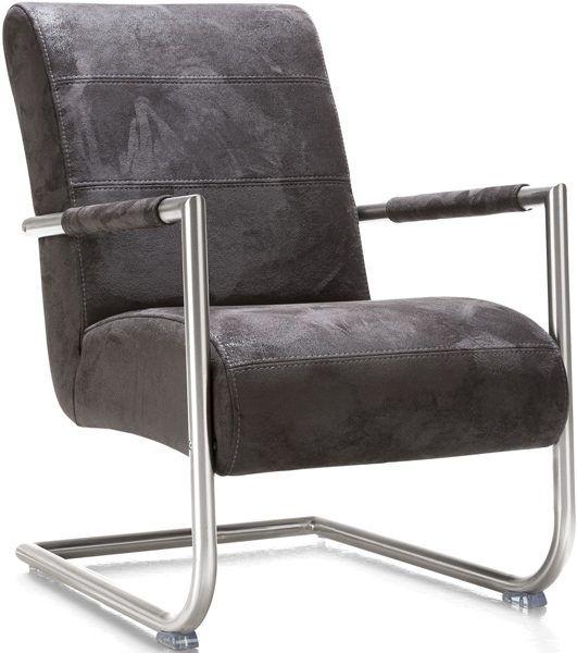 Afbeeldingsresultaat voor fauteuil angelica