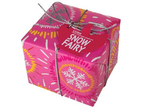 37 best Christmas list 2k16 images on Pinterest Crazy socks - invitation maker in alabang town center