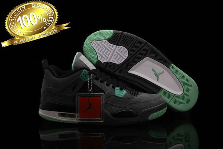 Authentic Cheap Air Jordan 5 Wholesale wojordan retro 5 v sneakers flower  print shoe | Popular Jordan Sneakers | Pinterest | Air jordan, Jordan 23  and James ...