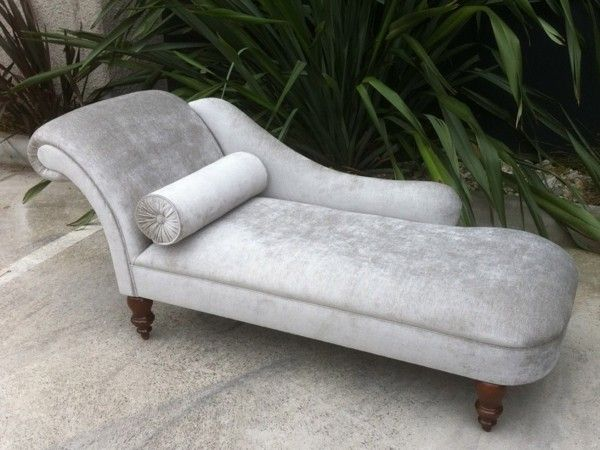 Pin by Gemma Di Ghionno on Victorian Lounge Chair | Pinterest