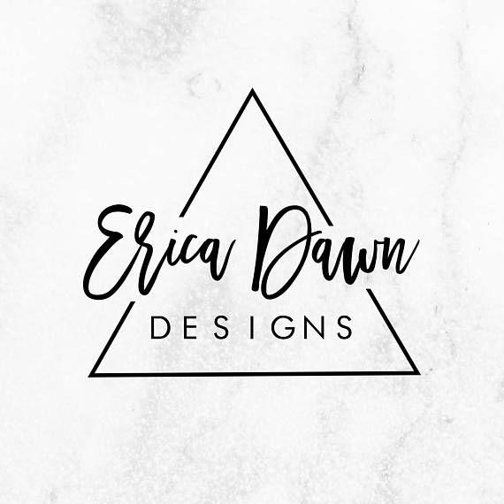 Best 25+ Triangle logo ideas on Pinterest   Logo ...