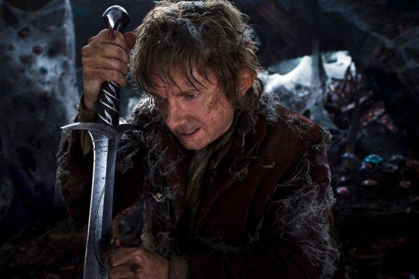Tauriel Hobbit Elf | ... bilbo2 Hobbit: Tolkien purist Evangeline Lilly talks new elf Tauriel