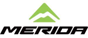 Best Mountain Bike Brands in 2015