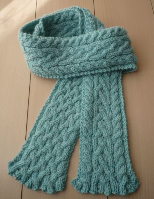 65 best images about aran on Pinterest Irish, Aran sweaters and McQueen