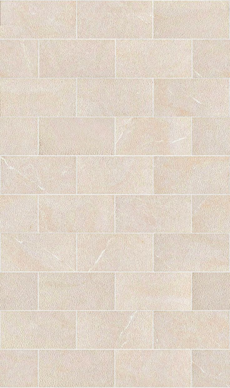 33 best images about Stone on Pinterest | Download ...