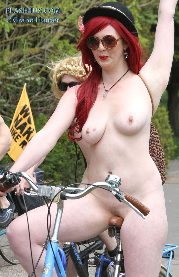 wnbr hot pussies