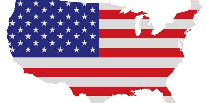 Pin By Arabhijra On الهجرة الى امريكا 2018 2019 Country Flags Flag Country