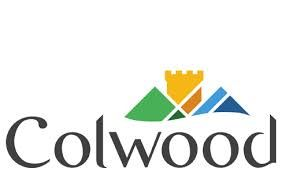The City of Colwood - Point to Dicover Colwood; click Businesses.
