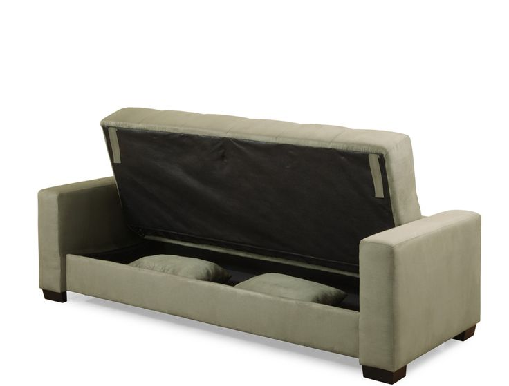 Convertible Sofa Bunk Bed Ikea   Sofa bed with storage ...