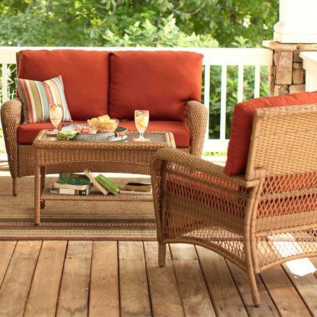 Best 10  Martha stewart patio furniture ideas on Pinterest   Wicker patio  furniture  Cheap patio cushions and Cheap sofas uk. Best 10  Martha stewart patio furniture ideas on Pinterest