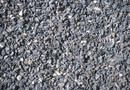 Easy access to your home always improves its value. The grayish-white color of crushed limestone allows it to enhance any landscape. A limestone driveway may be a more affordable option, especially ...