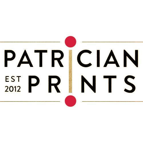 Browse unique items from PatricianPrints on Etsy, a global marketplace of handmade, vintage and creative goods.