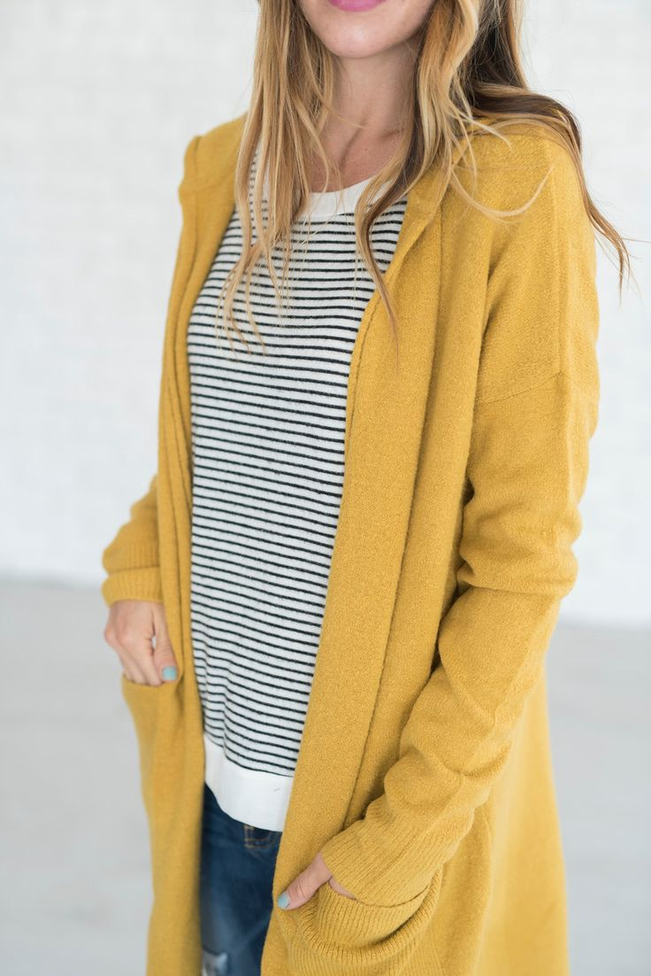 444 best Sweaters images on Pinterest | Sweater weather, Hooded ...