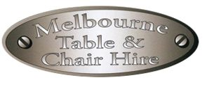 Melbournetableandchairhire.com.au has a large range and it offers the best table and chair hire services for the party in all over the Melbourne - http://www.melbournetableandchairhire.com.au/