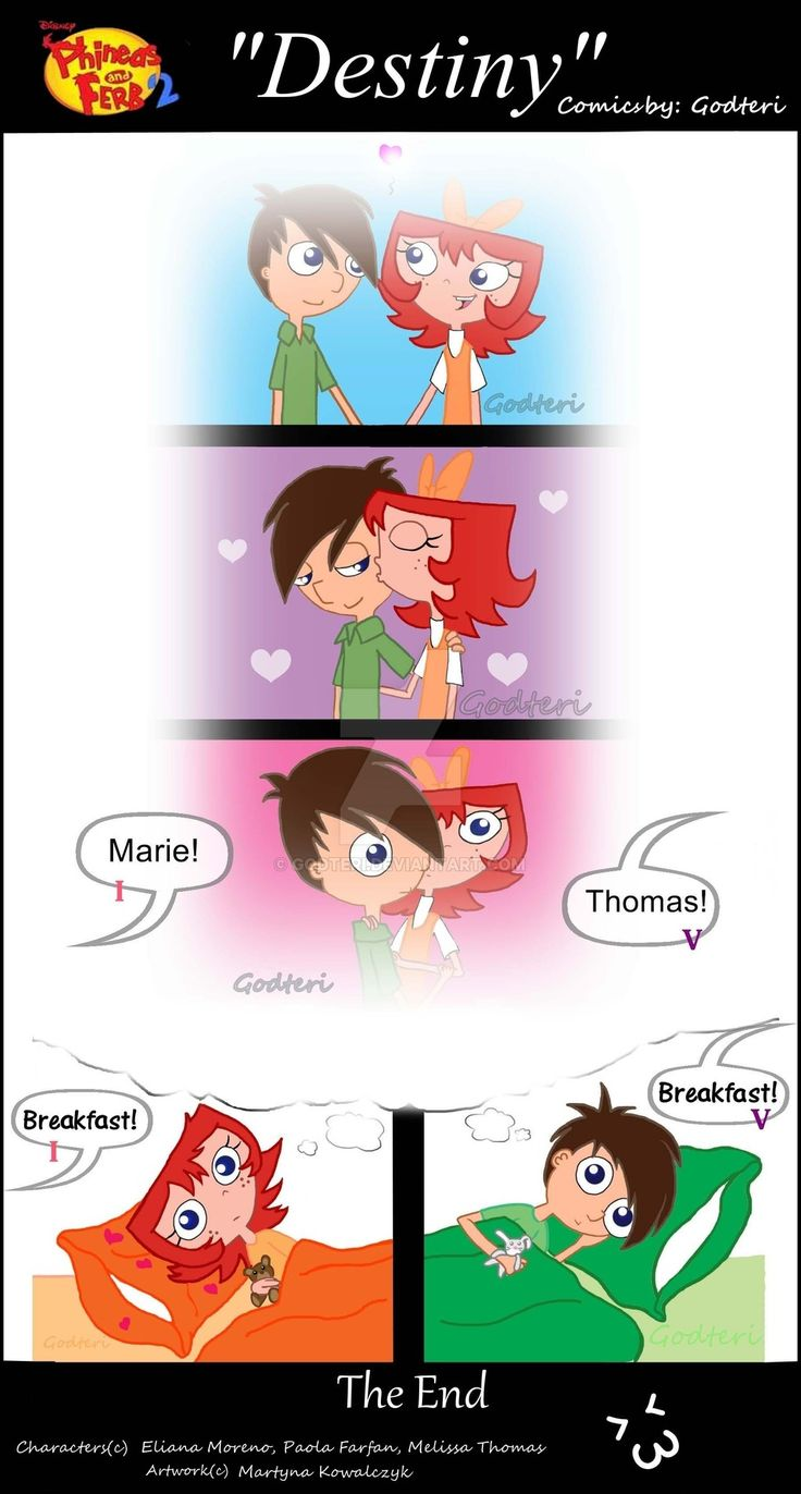 Pin By Nicole Hagar On Phineas And Ferb Phineas And Ferb Disney Funny Disney Fun