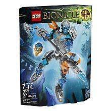 LEGO Bionicle Gali Uniter of Water 71307