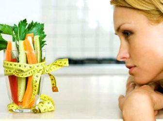 (+1) тема - Минус 500 калорий: советы на каждый день | ВСЕГДА В ФОРМЕ!