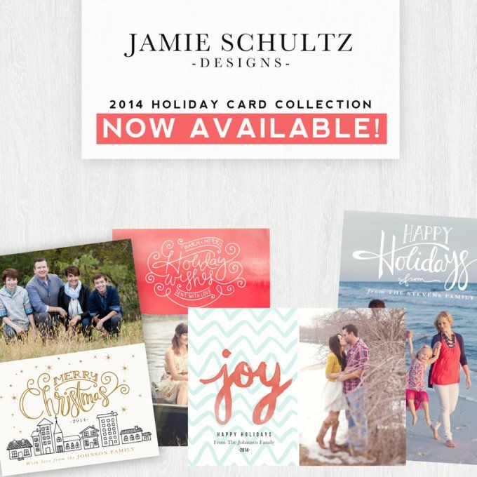 Best Jamie Schultz Designs Templates Images On