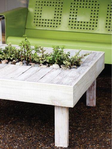 Best Craftsman Outdoor Gliders Ideas On Pinterest Craftsman - Good housekeeping patio furniture