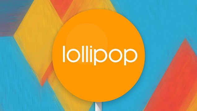 Once it eventually arrives on your phone, here are the best features to get the most out of the Lollipop Android update.