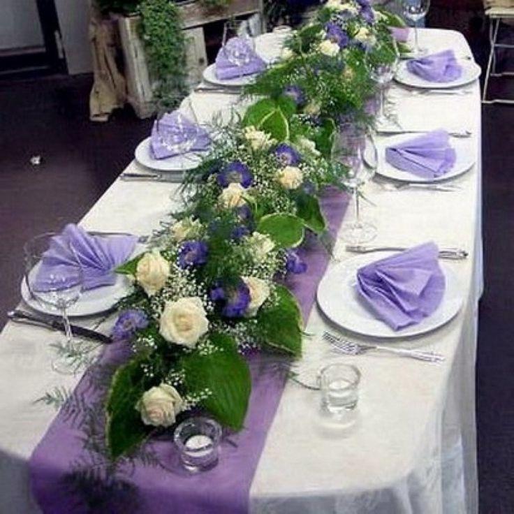украшение столов цветами на свадьбу: 48 тыс изображений найдено в Яндекс.Картинках