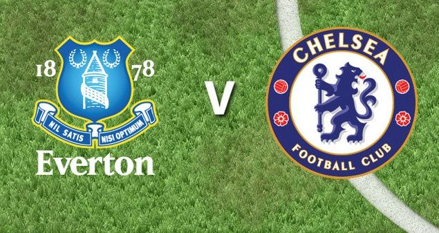 Ticket4Football.com is the best place to buy Football Tickets especially Premier League Football Tickets and all popular events of Soccer. Here you can also sell your spare tickets at the best price. Fans can buy Everton Vs Chelsea match tickets at affordable price.