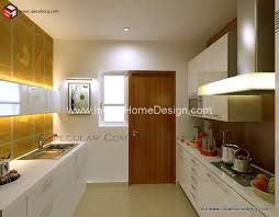 interior design for indian home. 10 best Indian Home Interior Design Photos Middle Class images on Pinterest  interiors Drawing rooms and interior design