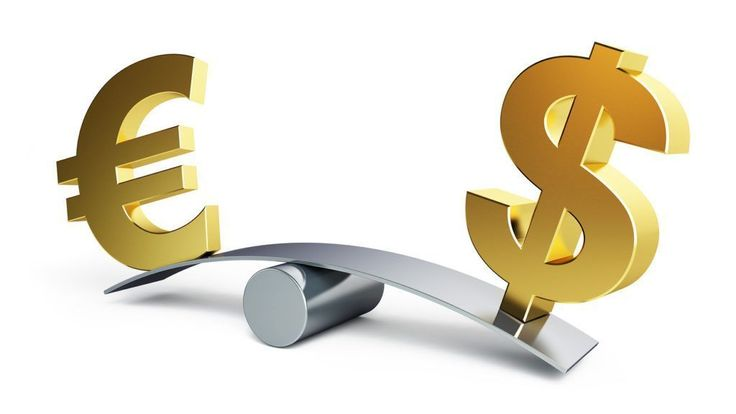 Euro To Dollar : Currency Exchange | Foreign Exchange Rate | How Exchange Rate Affects Euro To Dollar Conversion #currencyexchange