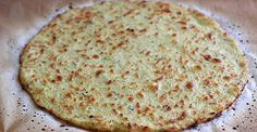 Cauliflower and Chia Seed Crust with Heart, Cancer Prevention and Brain Benefits   Healthy Food House