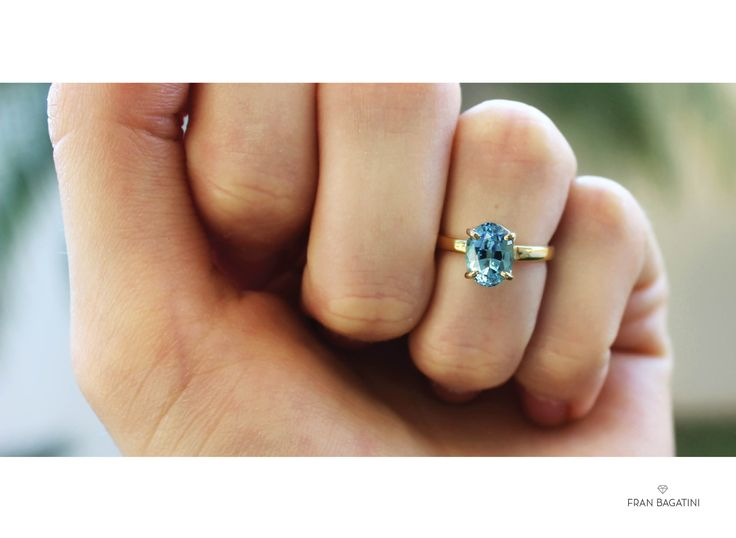 O noivo queria fazer a aliança com a pedra de turmalina que adquiriu em uma viagem e que tinha um significado especial. Aliança em ouro 18k feita com muito amor. www.franbagatini.com.br  #handmadejewelry #franbagatini #ring #wedding #engagement #gold #turmalina #art #design #casamento #aliança #anel #ouro #joalheria #joias #noivado
