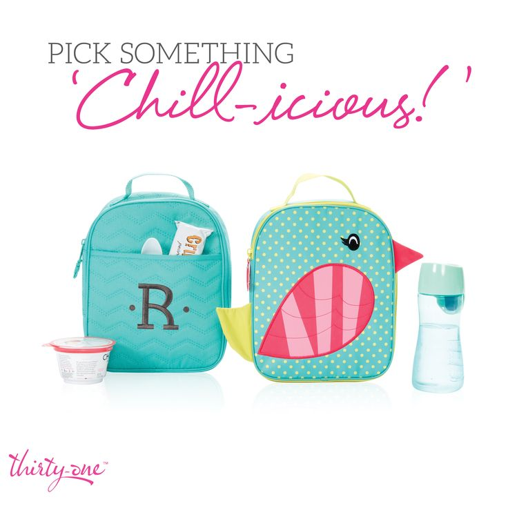 1000 images about thirty one thermals on pinterest in for Thirty one hostess login