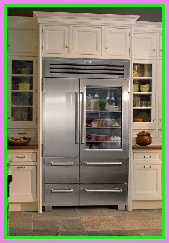 122 Reference Of Sub Zero Drawer Refrigerator Freezer In 2020 Kitchen Appliances Stainless Steel Kitchen Appliances Outdoor Kitchen Appliances