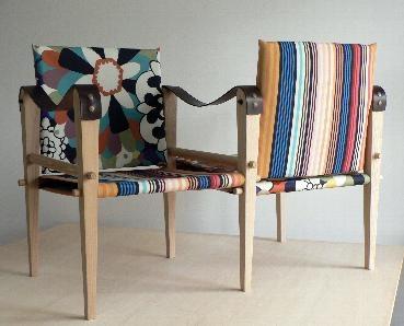 18 best tapissier ameublement images on pinterest armchairs arredamento and furniture. Black Bedroom Furniture Sets. Home Design Ideas