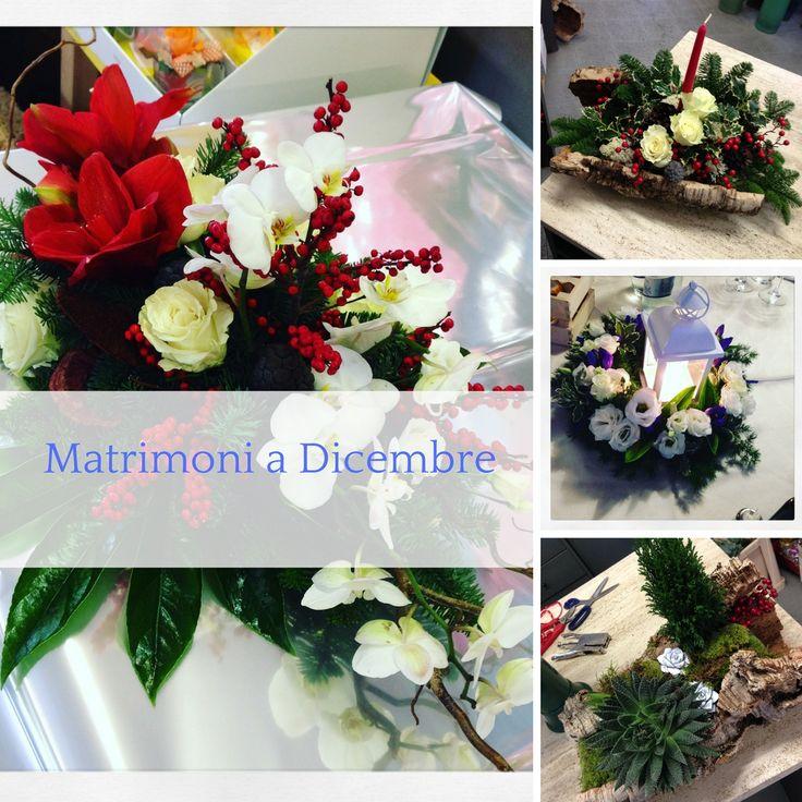 Matrimoni+a+Dicembre