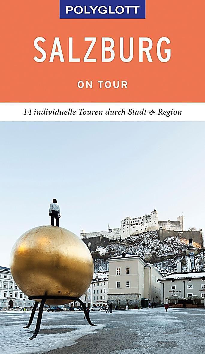 Er sucht Sie Singles Salzburg | Singles kennenlernen