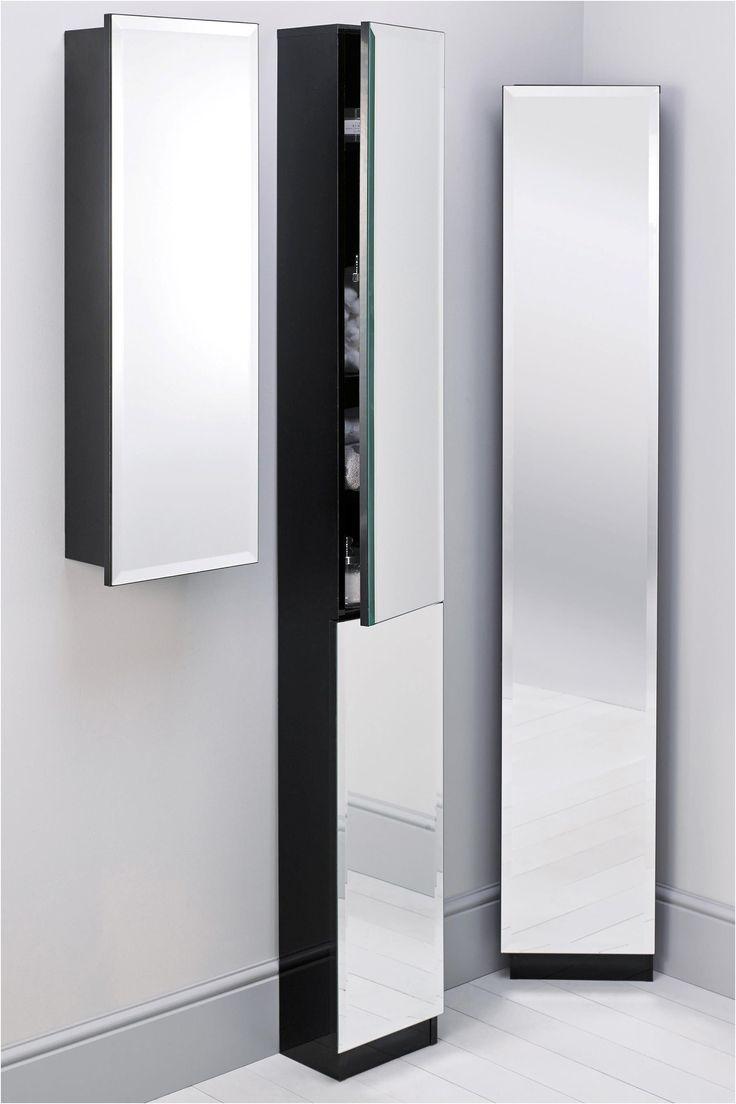 Tall Corner Bathroom Cabinet Bathroom Cabinets From Corner Bathroom Wall  Cabinets
