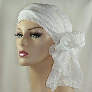Head scarves, Chemo hats, hats for cancer patients, turbans for cancer, exercise apparel, yoga wear, alopecia