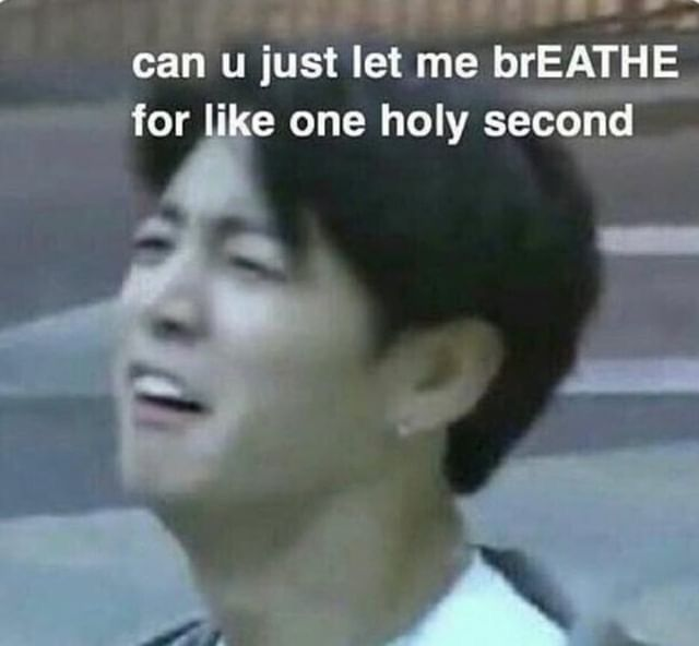 When Bts Comes Out With New Songs In 2020 Bts Memes Hilarious Bts Memes Funny Kpop Memes