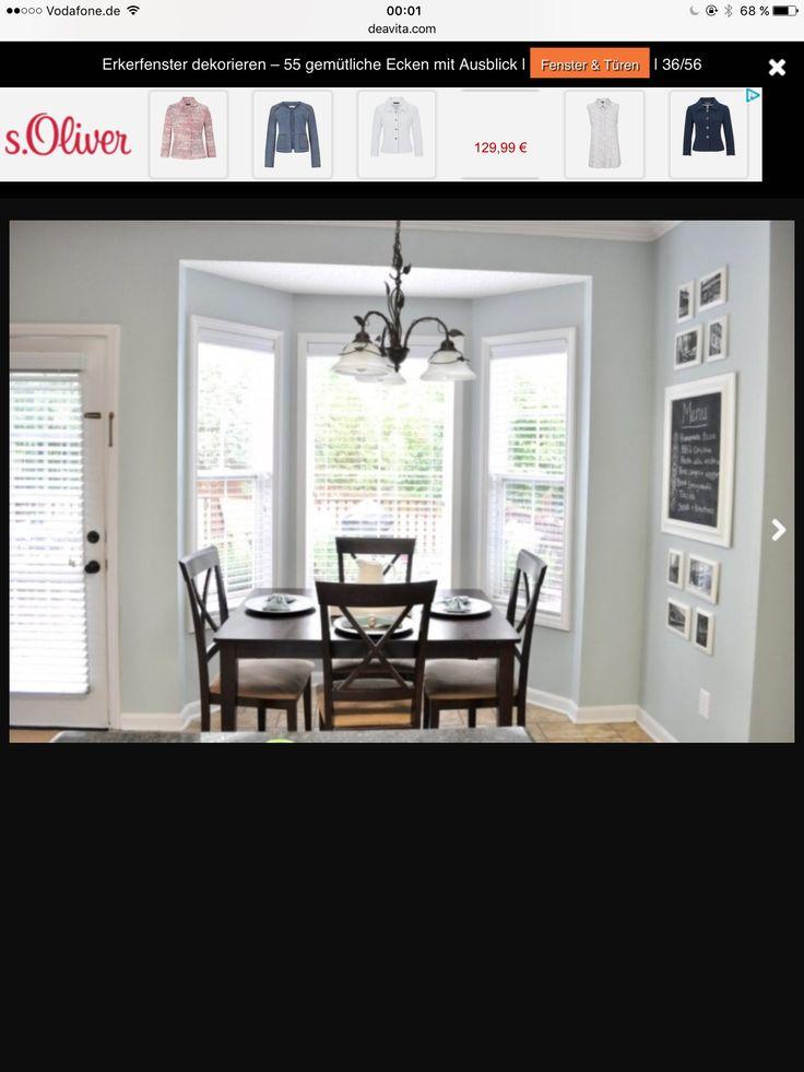 94 Besten Türen Und Fenster Bilder Auf Pinterest Haus Touren   Neue  Kuchenideen Renovierungsprojekte Usa