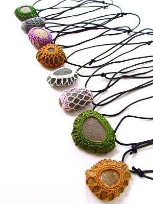 #www.jewellery-outlet.co.uk cheap jewellery online