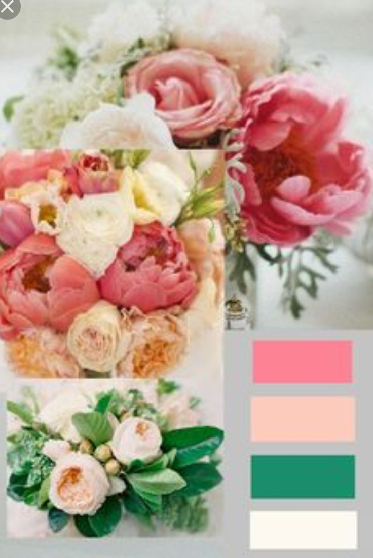 46 best Maid of Honour Duties images on Pinterest | Floral crowns ...