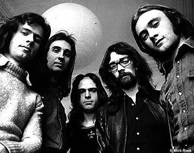 17 Best Ideas About Genesis Band On Pinterest Mike